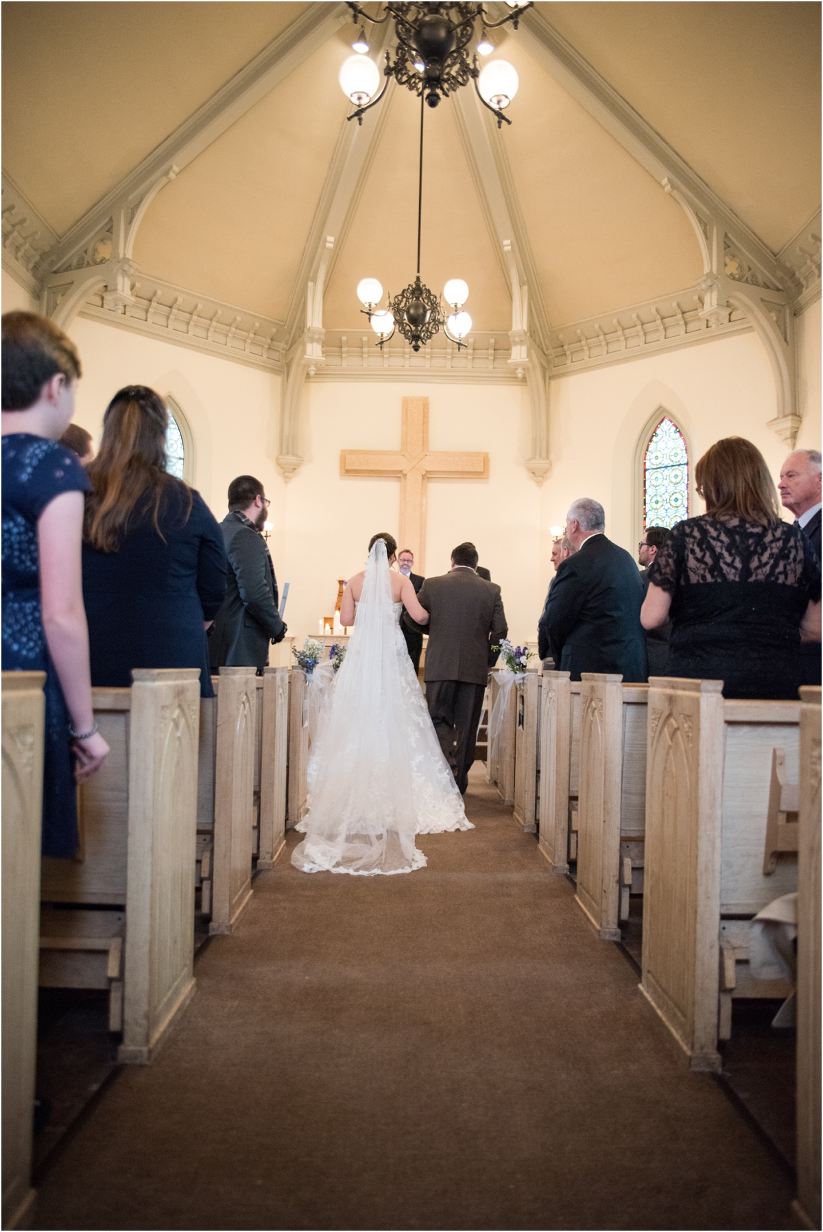 du-denver-wedding_0047.jpg