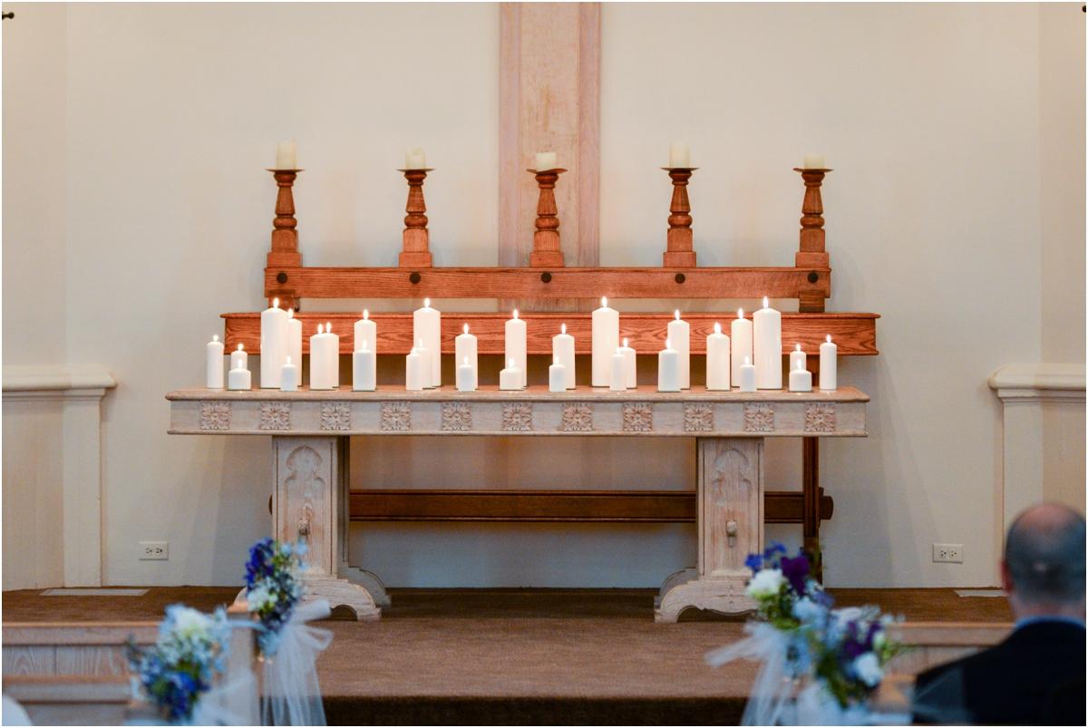 evans-chapel_0053.jpg