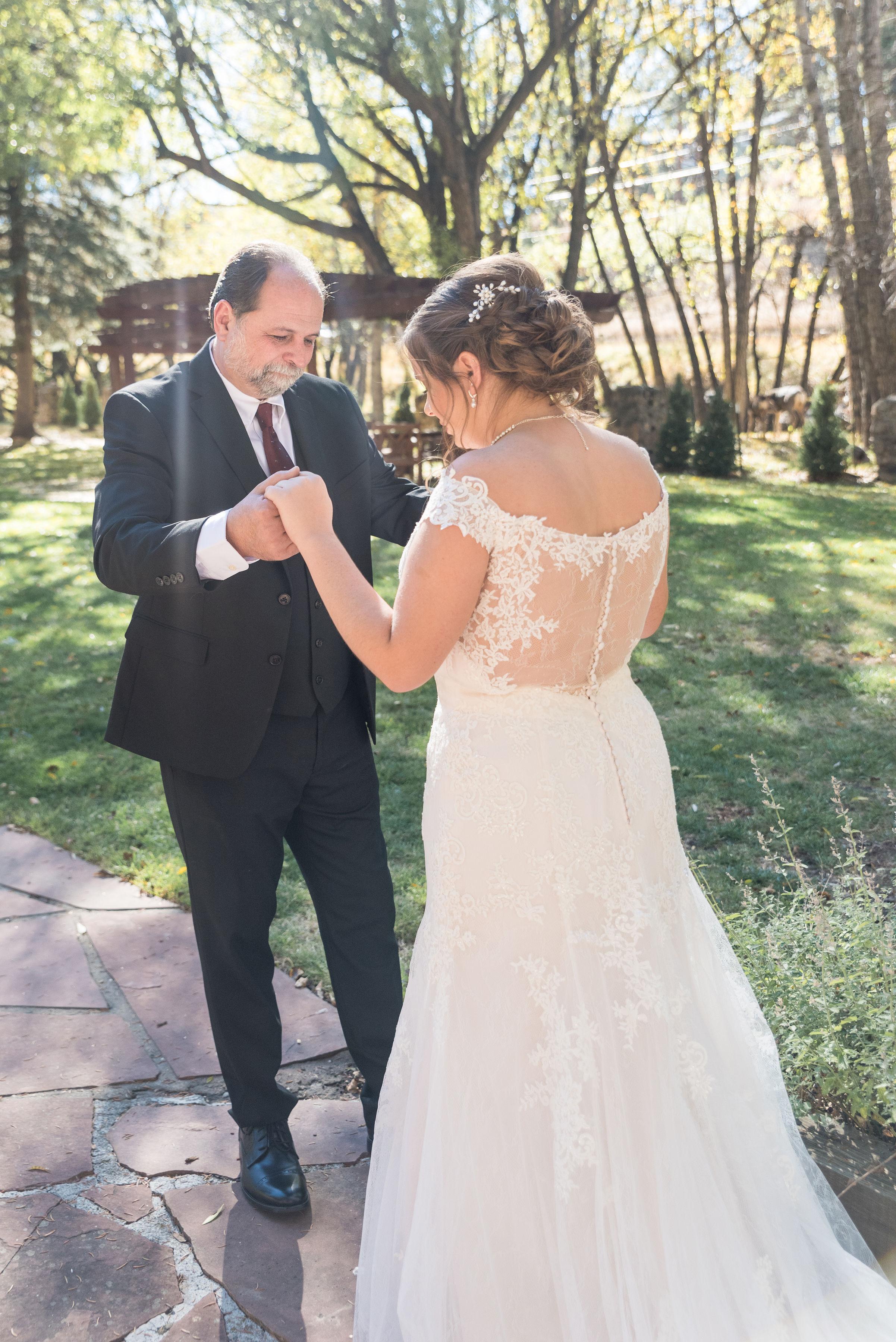 jon-and-katelynn-weddingg-2018(35).jpg