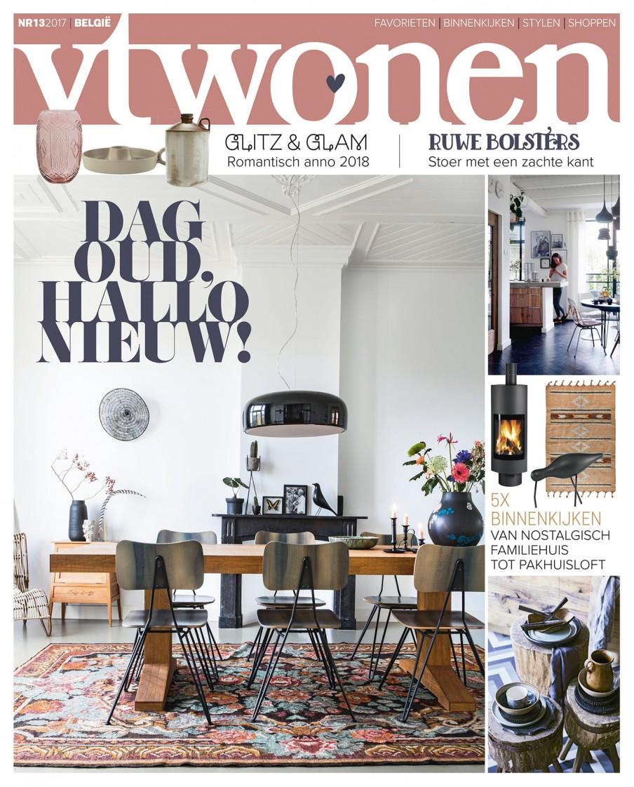 vt13-belgie-2017-cover-15cm.jpg