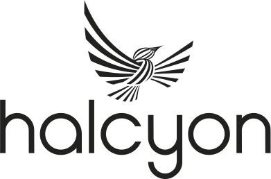 Halcyon_Black.jpg