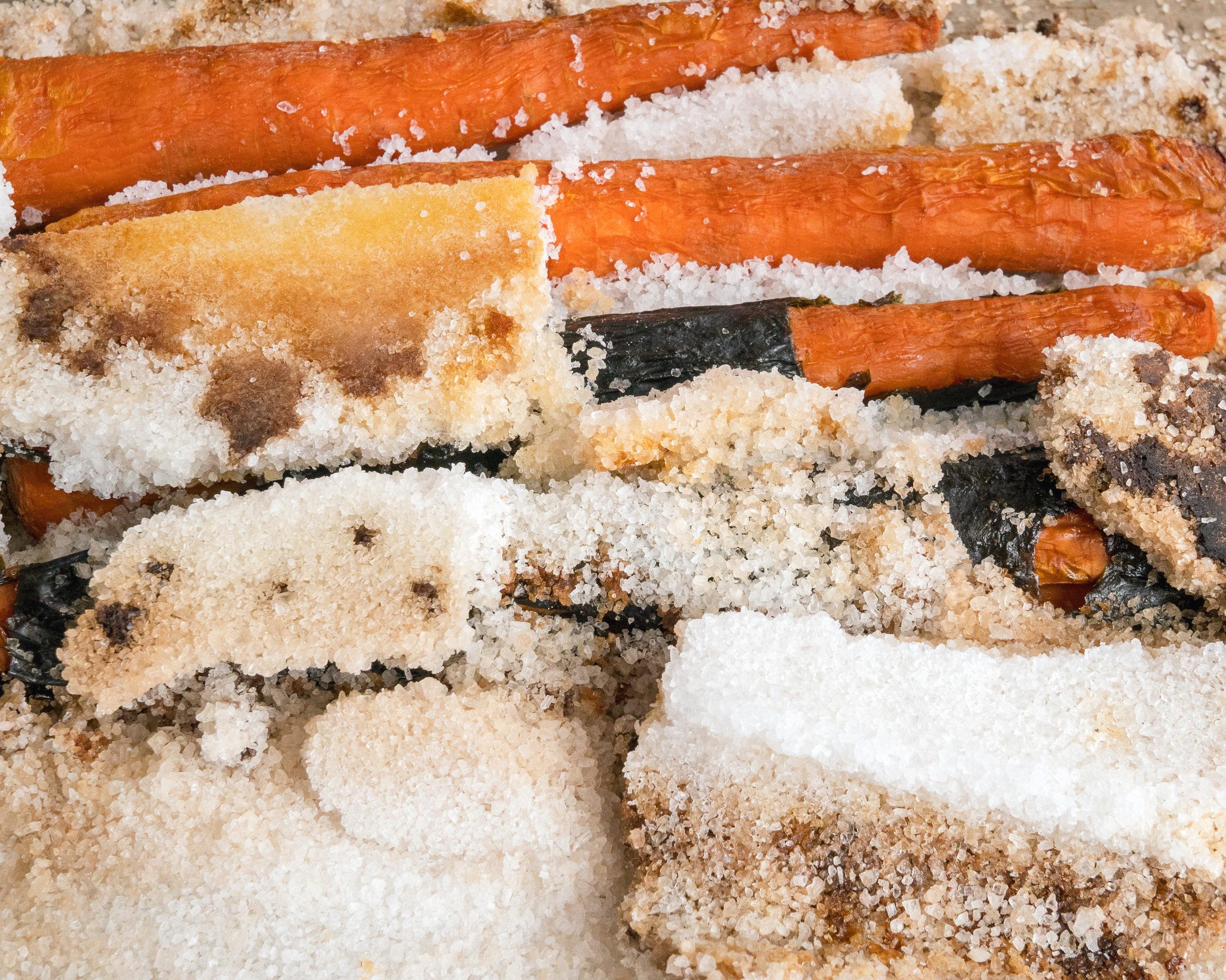 Carrot Lox 2.jpg