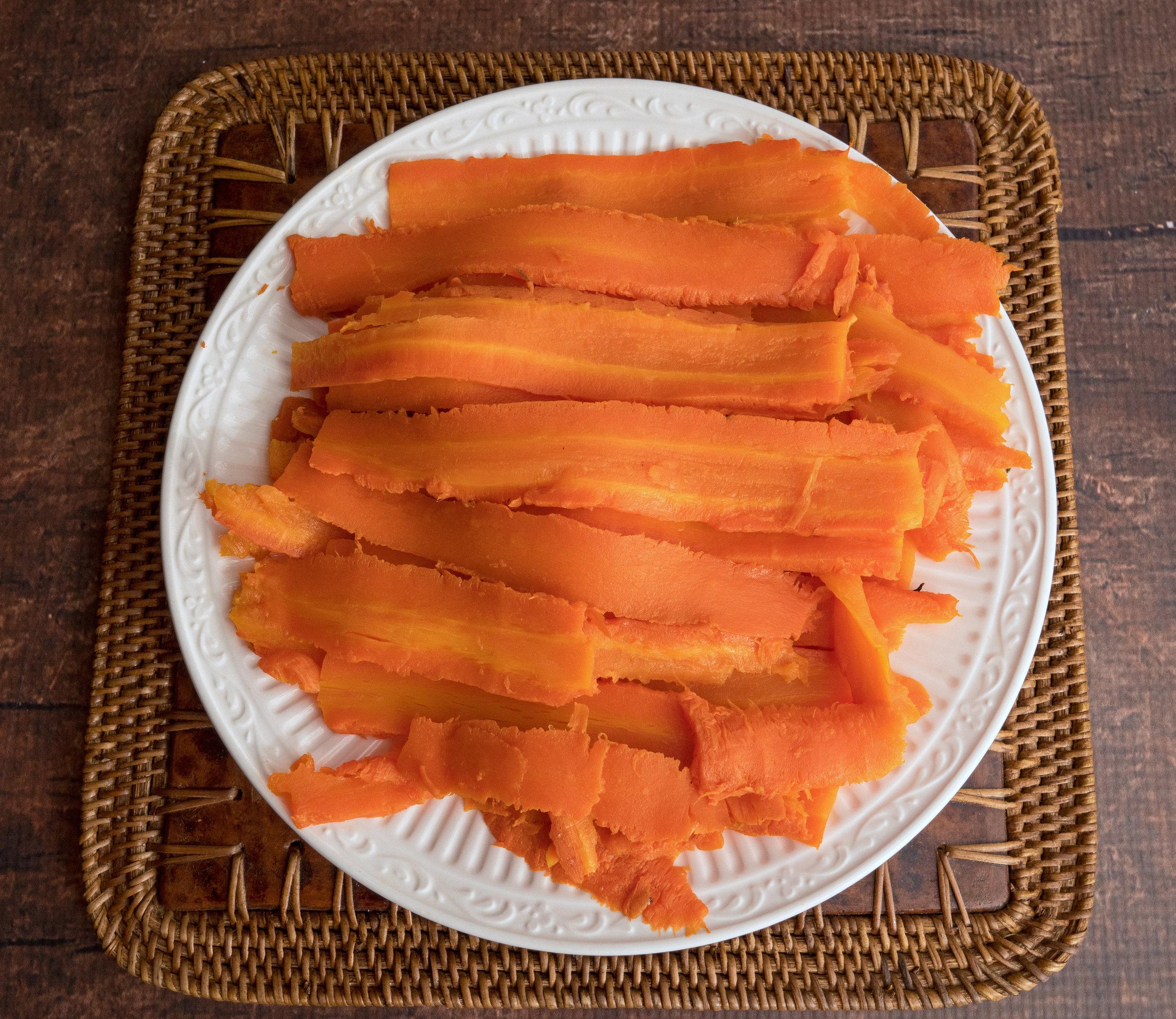 Carrot Lox 5.jpg