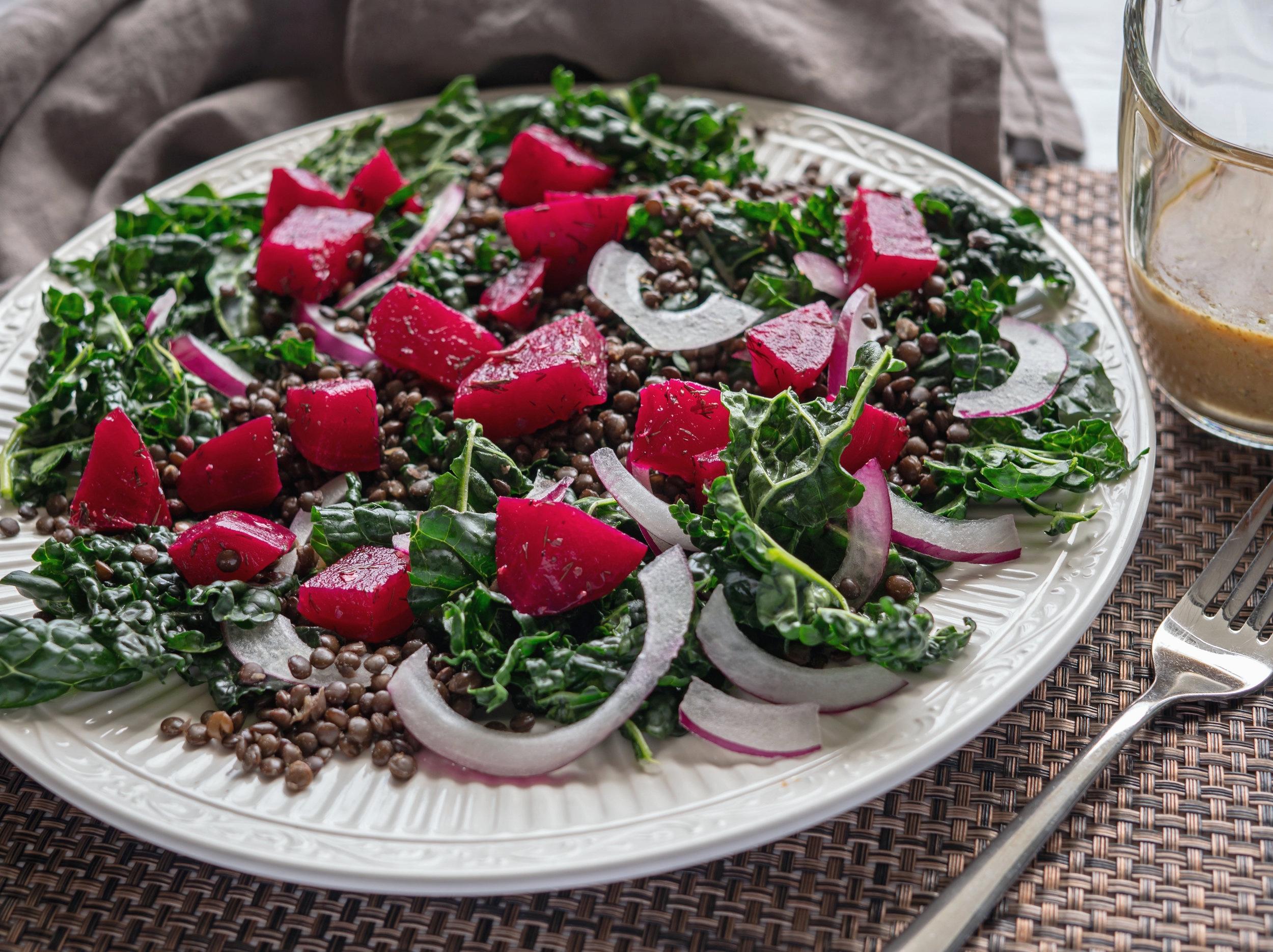 Kale+Beet+Lentil+Salad.jpg
