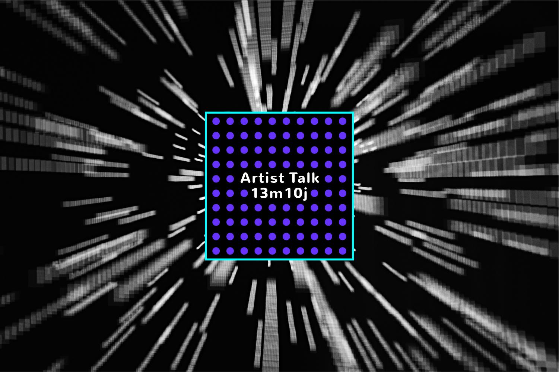 13m10j_ArtistTalk2018.jpg