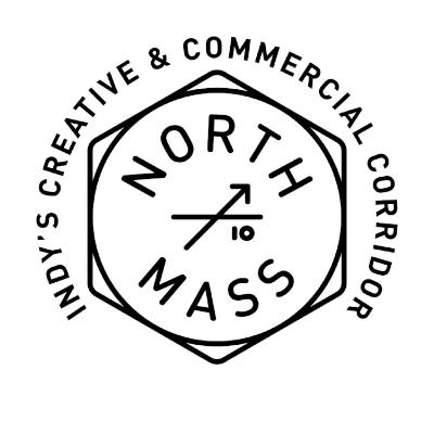 North_Mass_logo_with_tagline_Black.jpg
