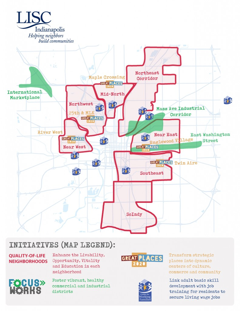 LISC-Neighborhood-Map-for-website-791x1024.jpg