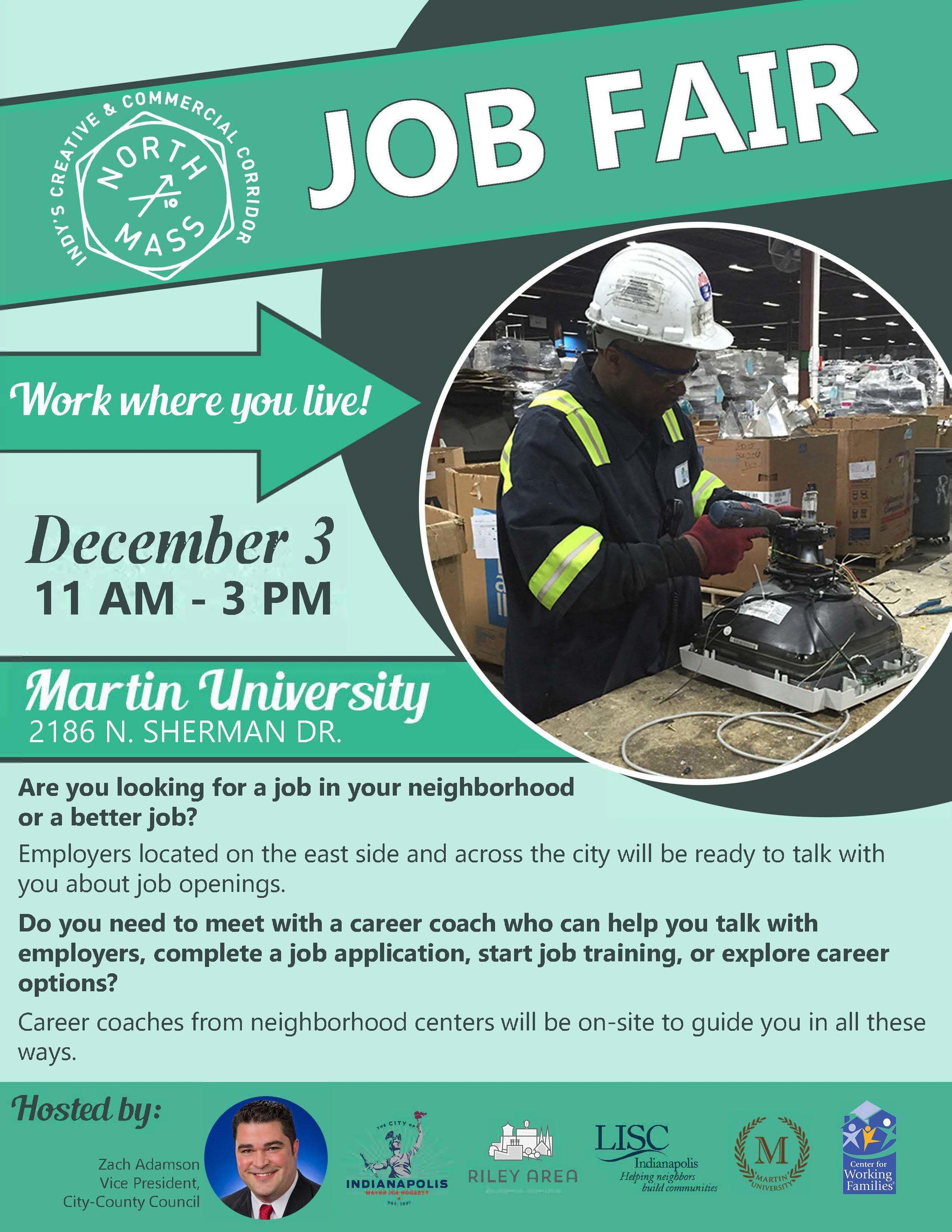 Martin University Job Fair_Residents_compressed 120318.jpg