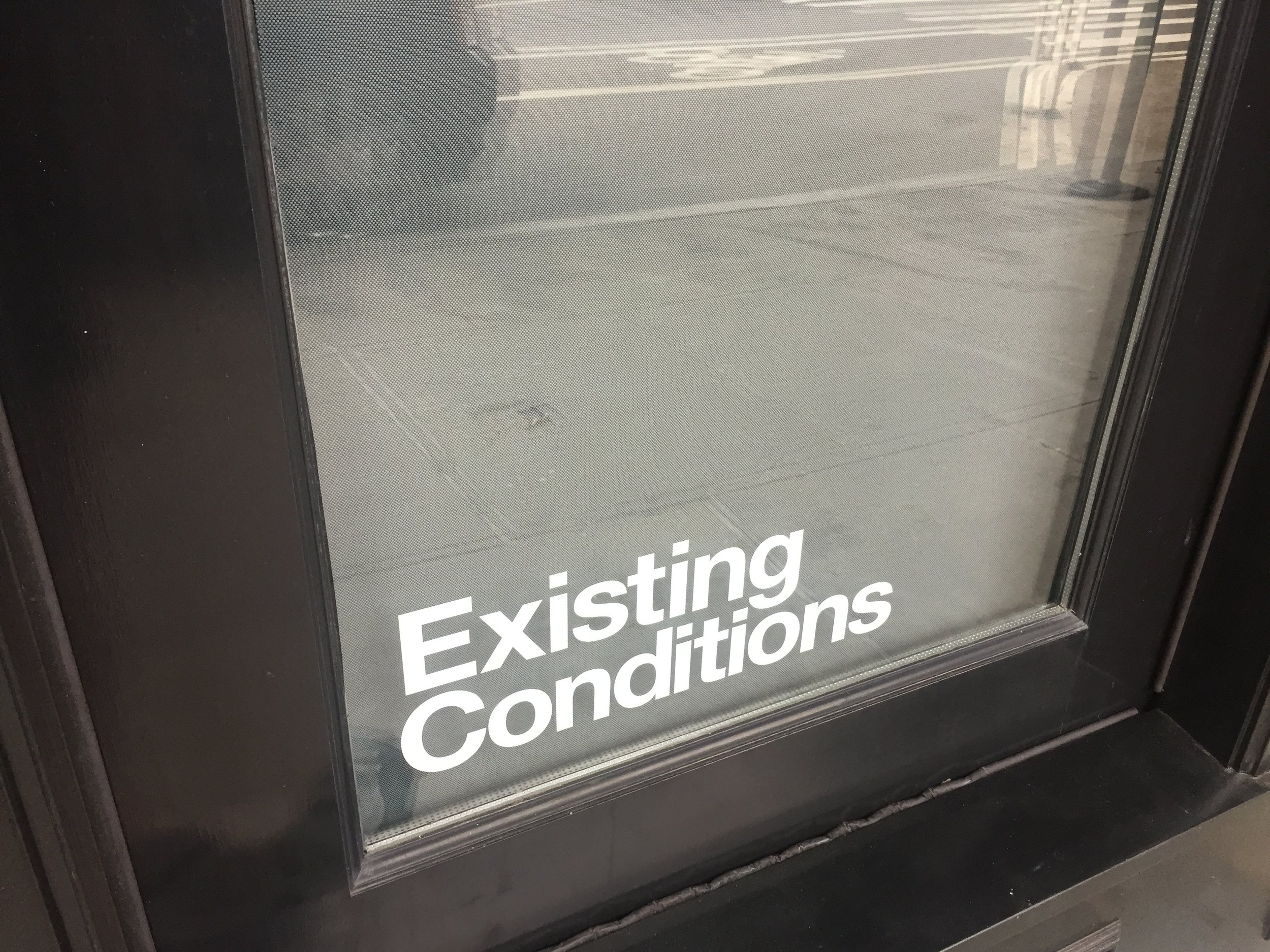 existing conditions.JPG