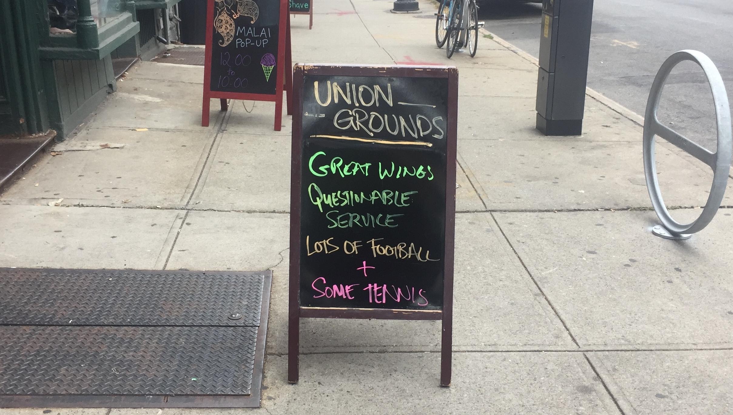 union grounds.jpg