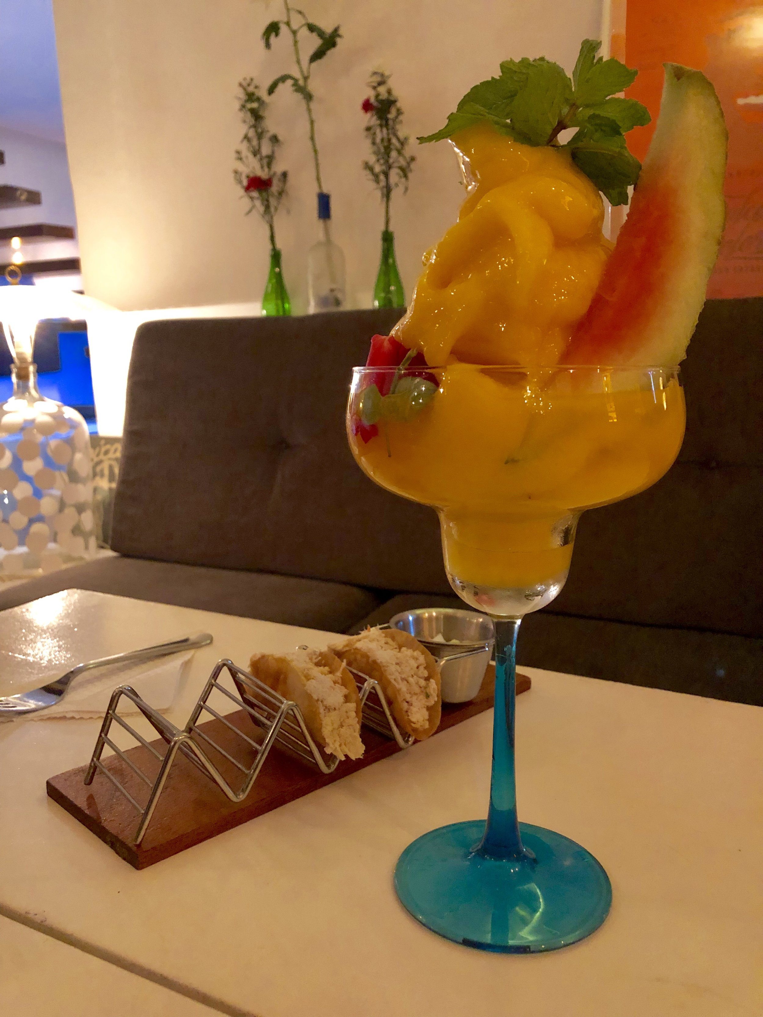 Cuba bars (Sugar bar, drink), Kaitlyn Alkass.jpeg