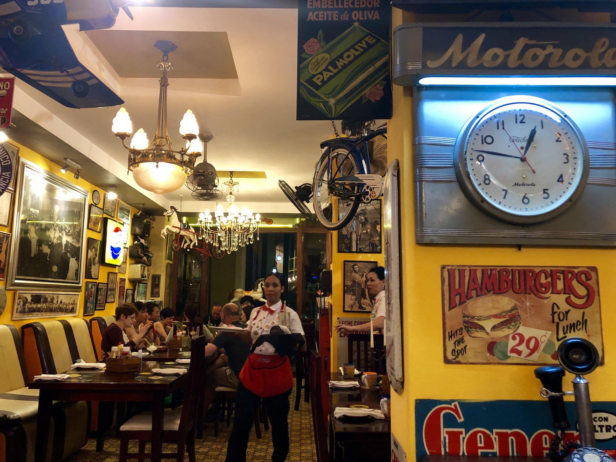 Cuba bars (Vitriola), Kaitlyn Alkass.jpeg
