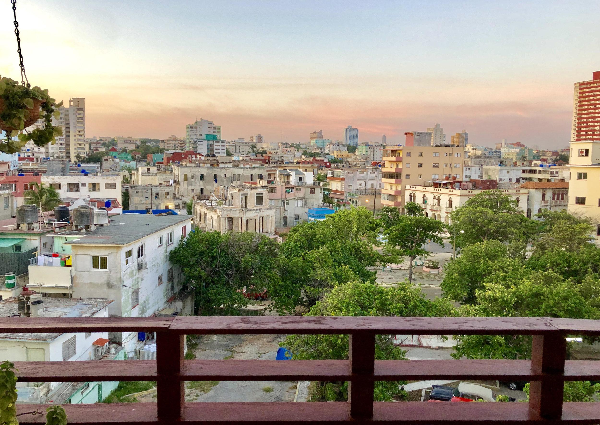 Cuba, Kaitlyn Alkass.jpg