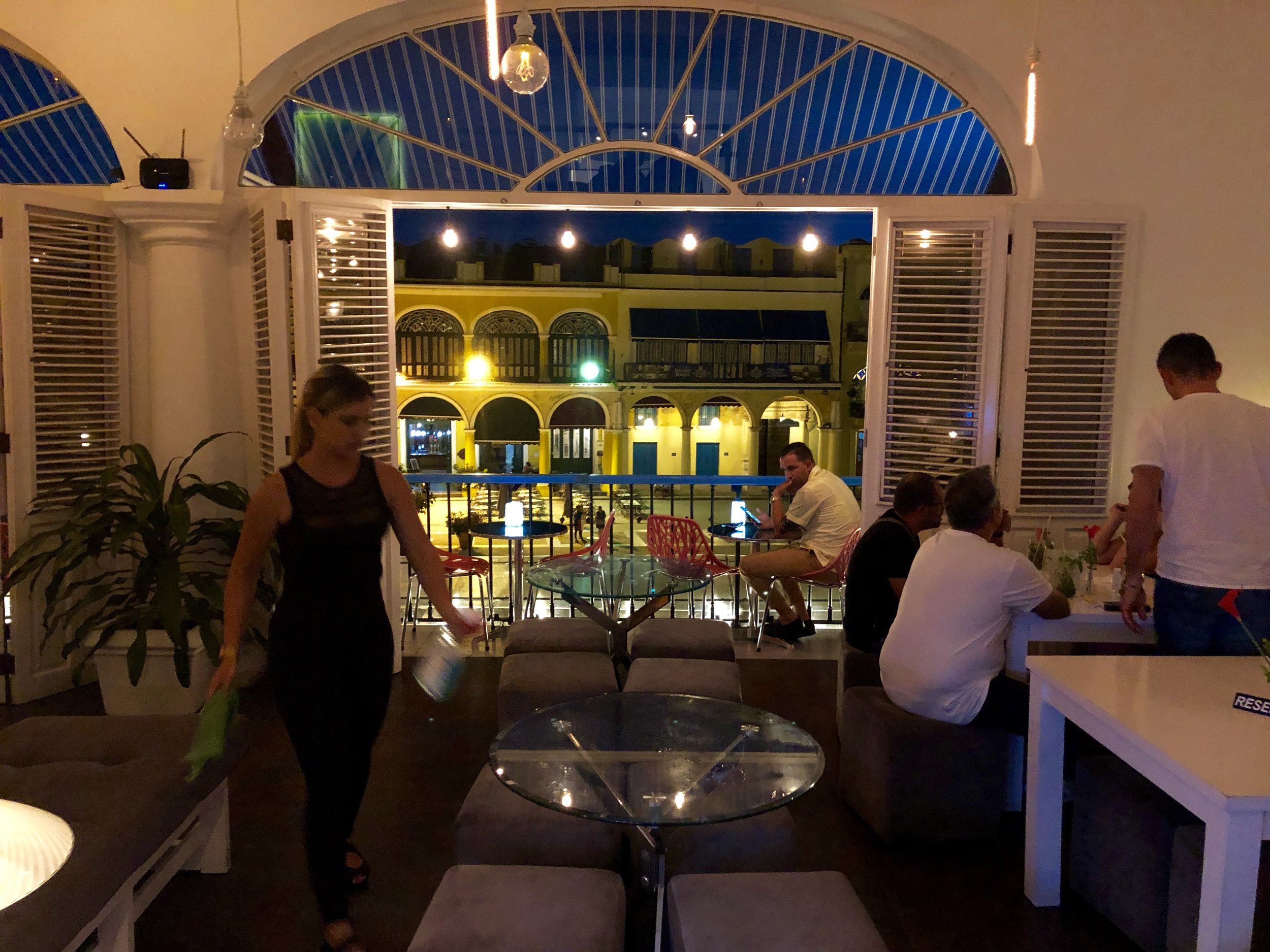 Cuba bars (Sugar bar), Kaitlyn Alkass.jpeg