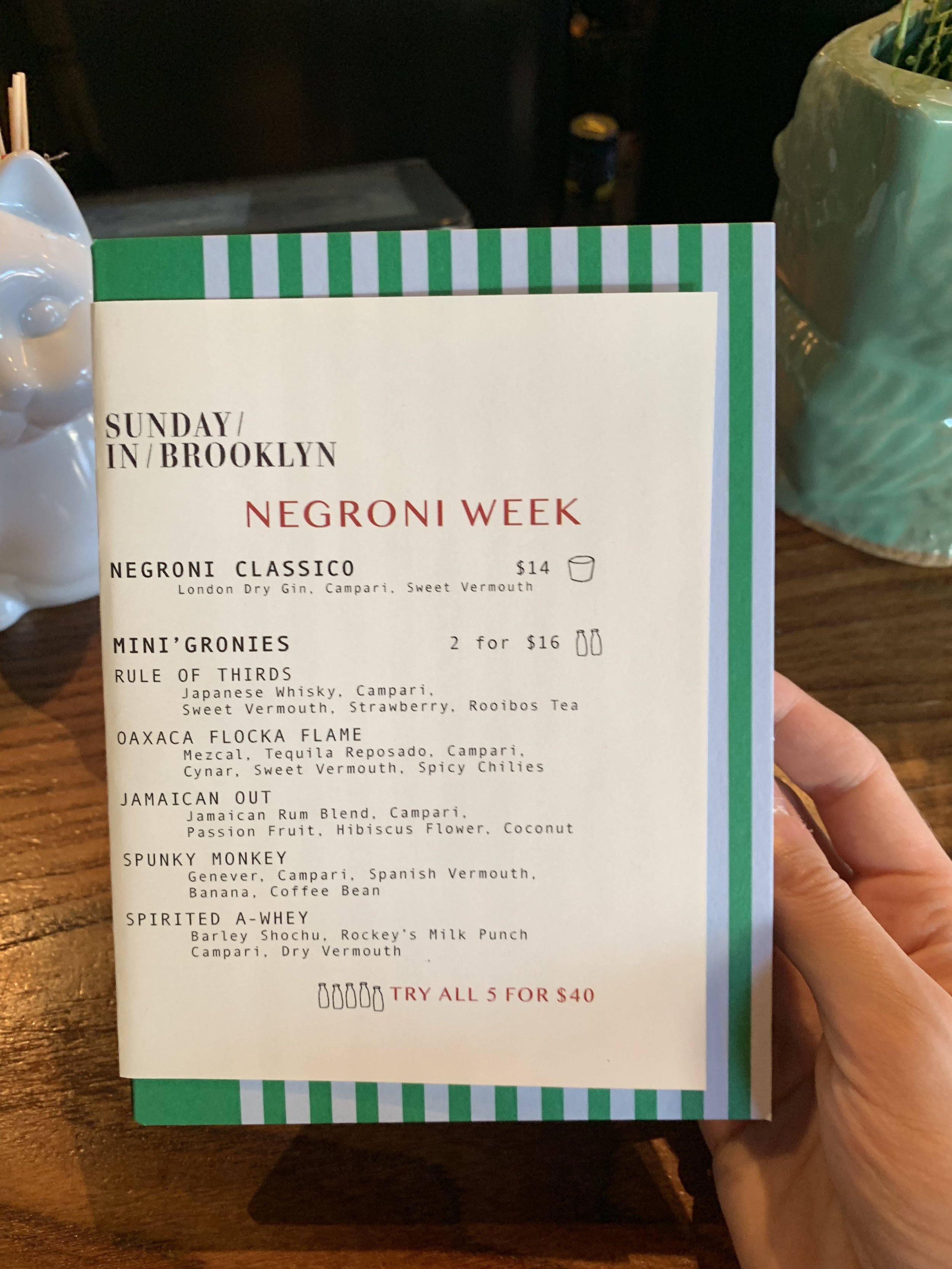 sunday in brooklyn - negroni menu.jpg