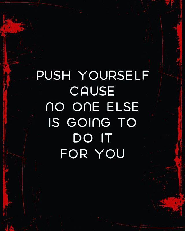You have the control! Self motivate and keep grinding! #athletes #riseandgrind #sports #motivation #4dsportsny #pitrxbaseball #nationalpitchingassociation #scoutzusa #optogaze #completegame