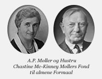 apmollerfonde-206x160.png