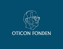 oticonfonden-206x160.png