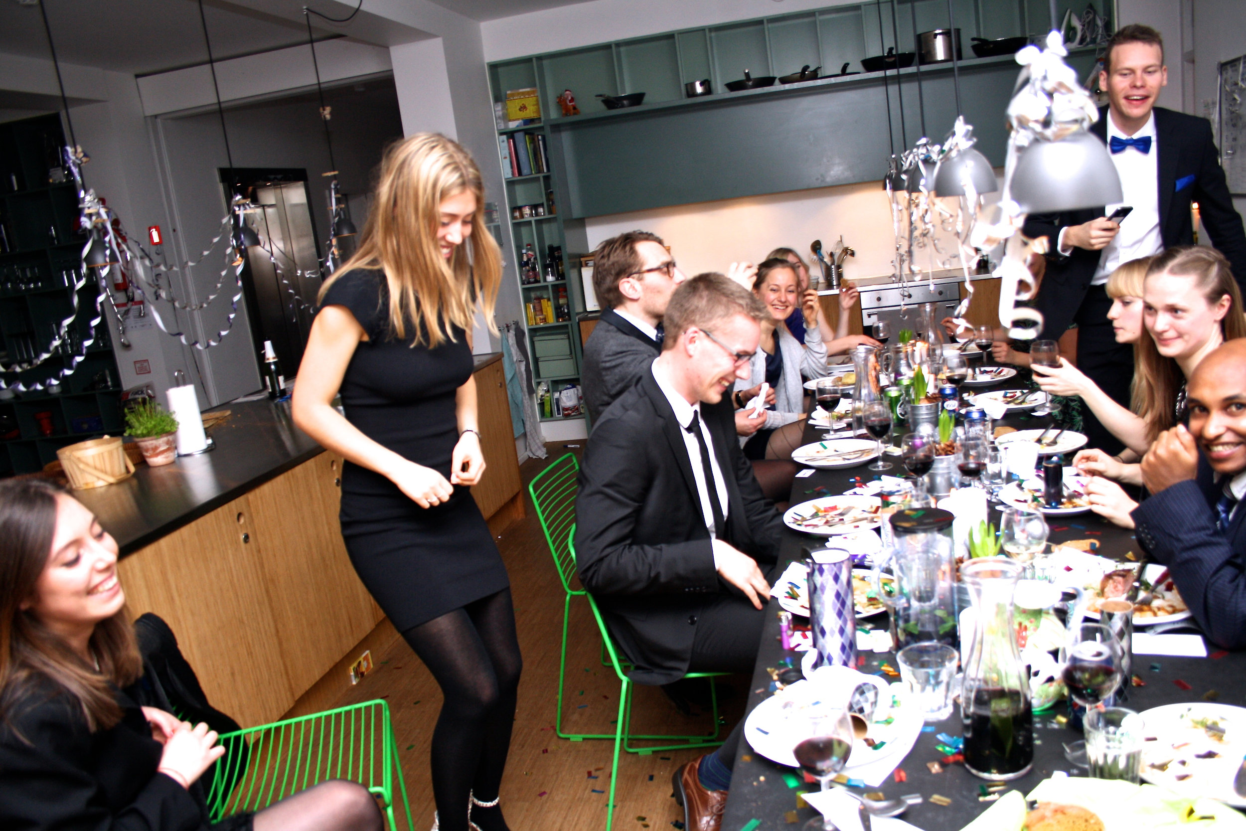 new_years_eve_at_collegium_juris_was_a_huge_succes.jpg