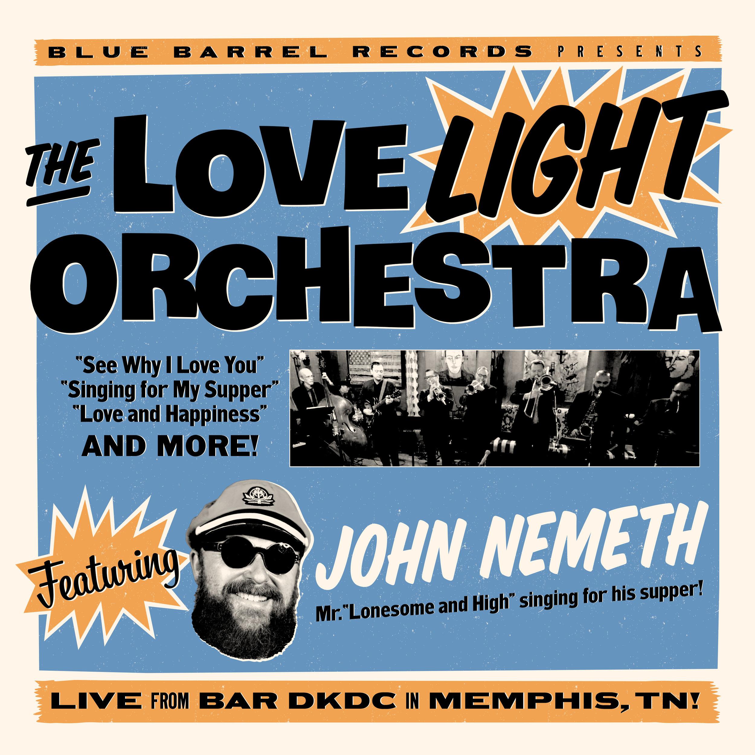 love-light-orchestra-featuring-john-nemeth-3000.jpg