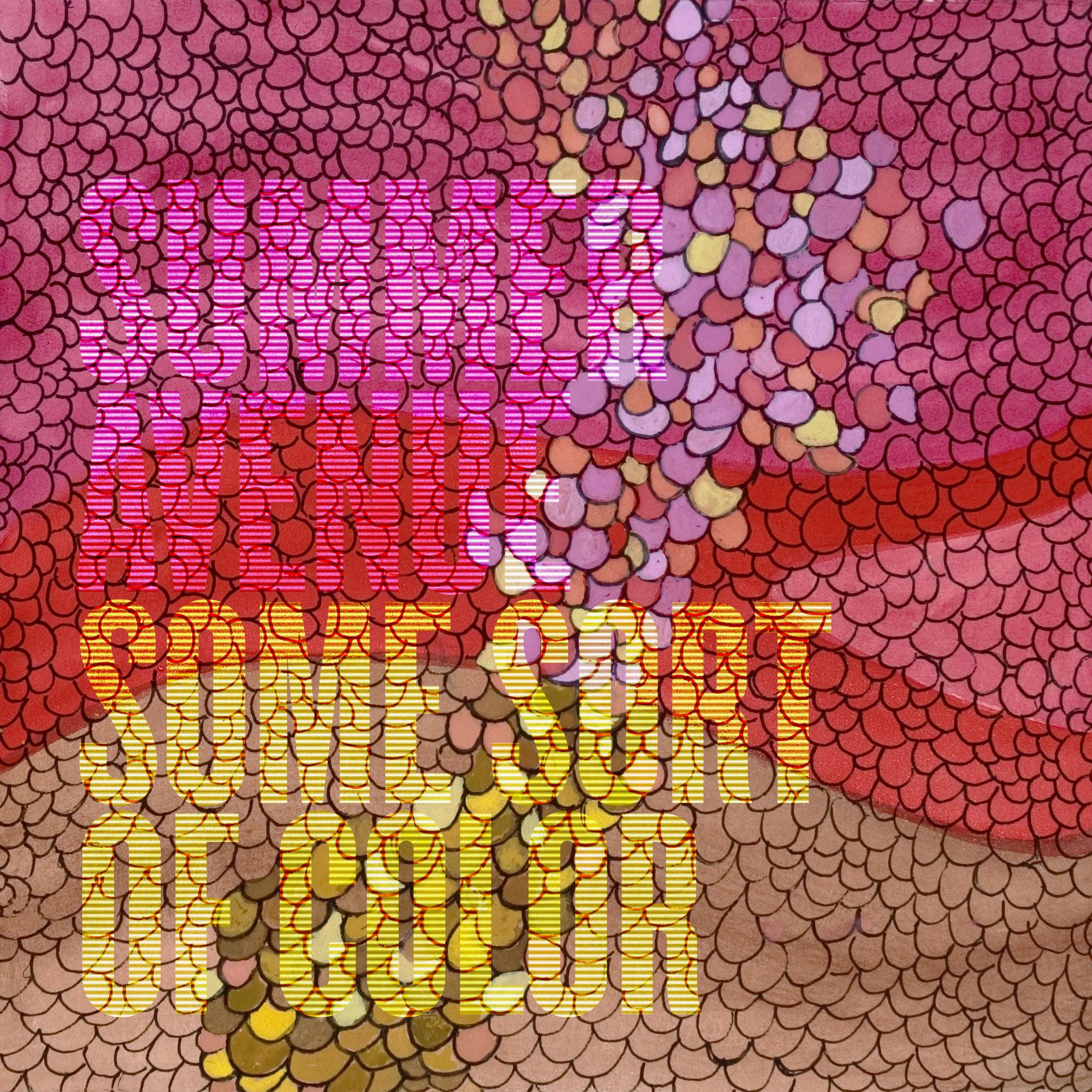summer-ave-some-sort-cover-3000.jpg