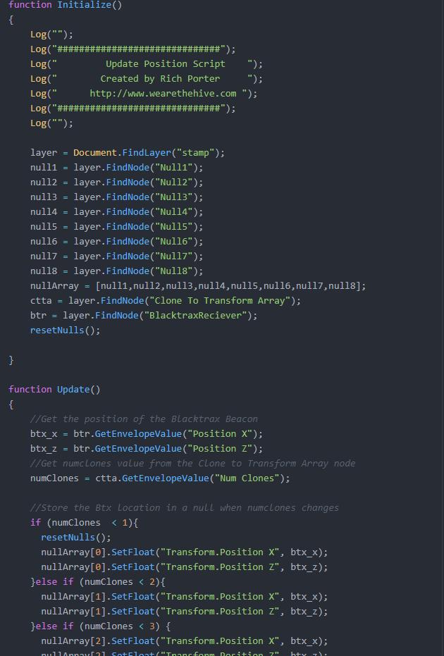 StampCode.PNG