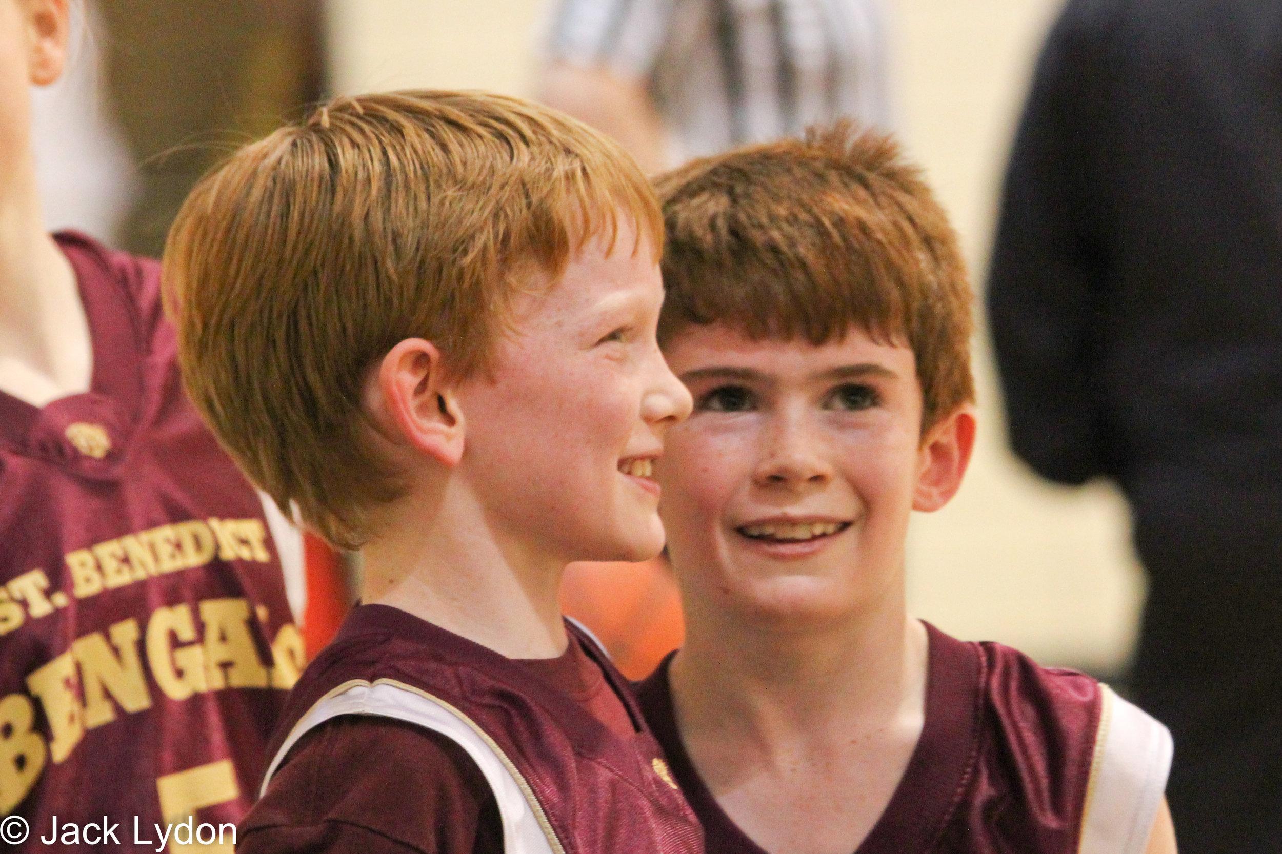 4th Grade Boys Championship 224-1-2.jpg
