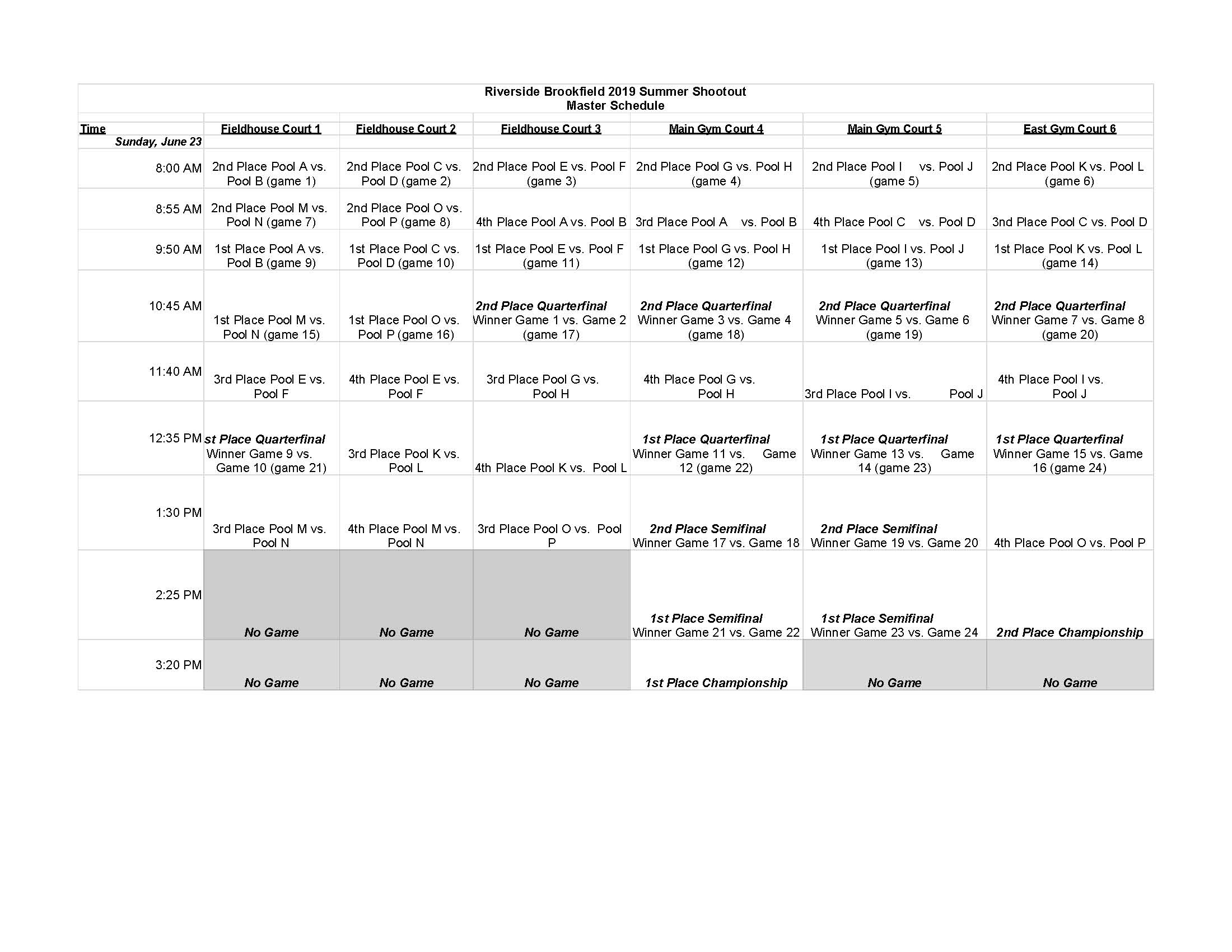 riverside_brookfield_shootout_schedule 2019_Page_3.jpg