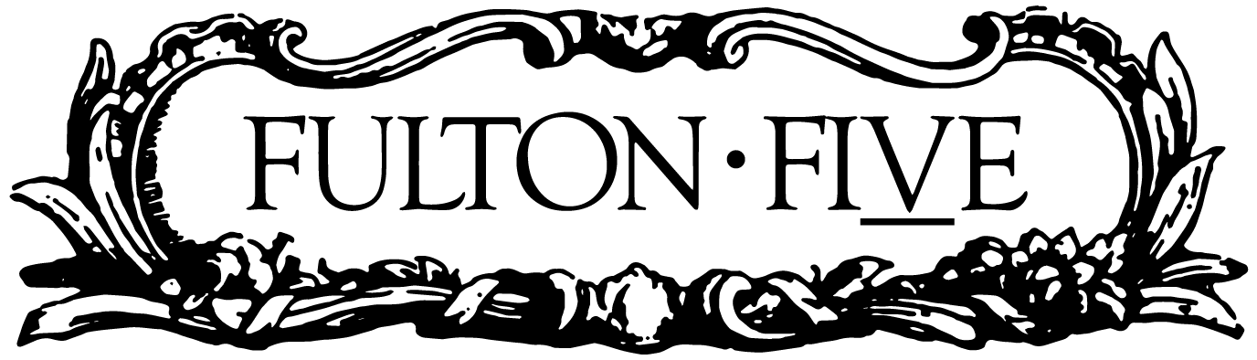 Fulton_Logo.png
