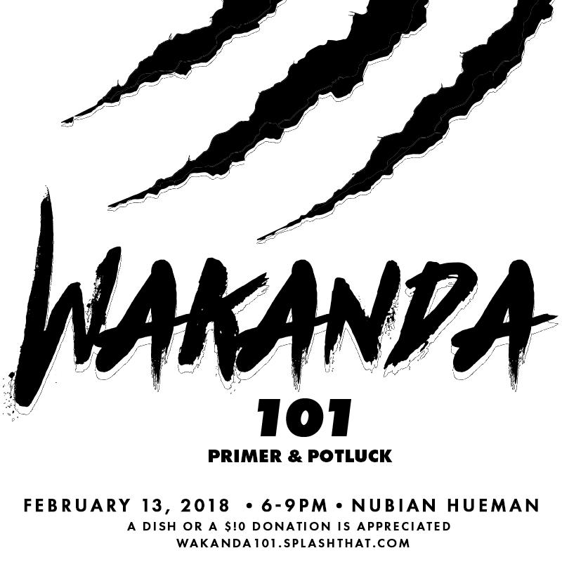 Wakanda.png