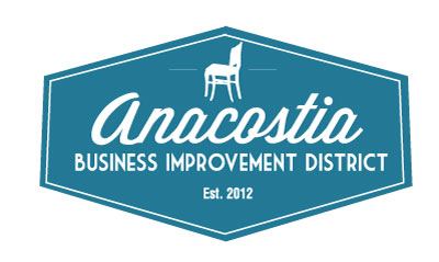 AnacostiaBusinessLogo-Final.jpg