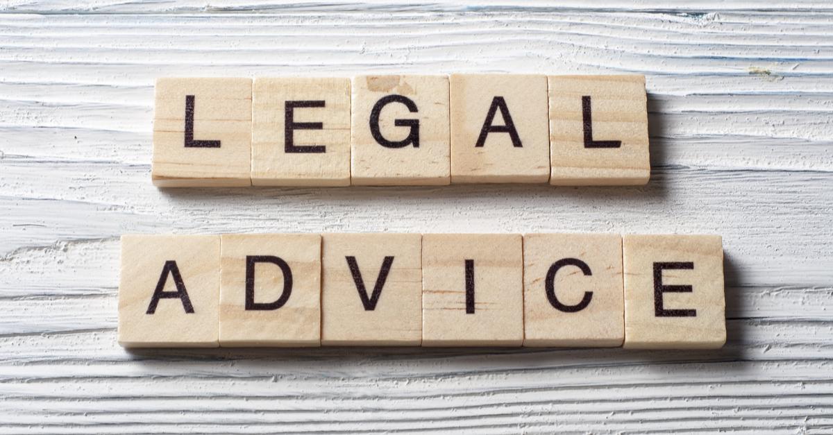 Legal-Advice-3.jpg