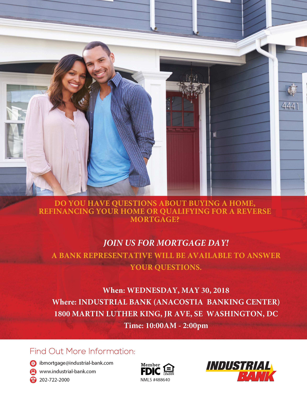 Anacostia  Mortgage Day-May 30 2018.jpg