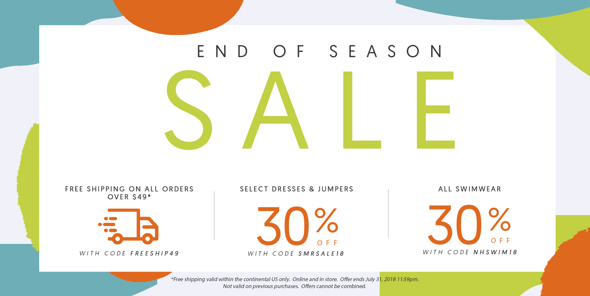 Spring_Sale_Extended_banner4_2048x.png