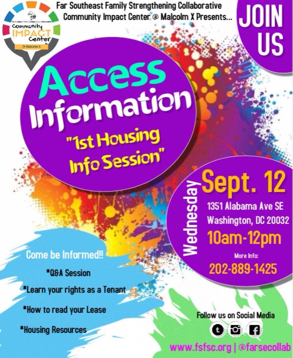 FSES Access.jpg