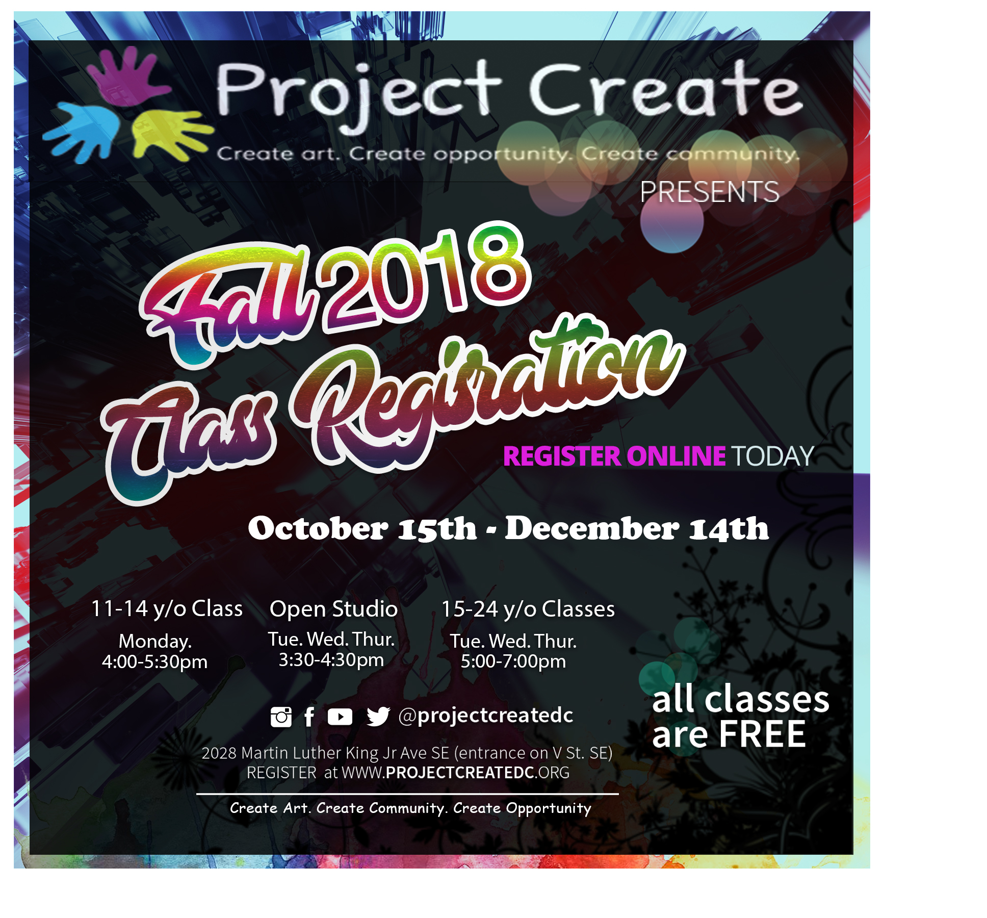 Fall 2018 Flyer.jpg