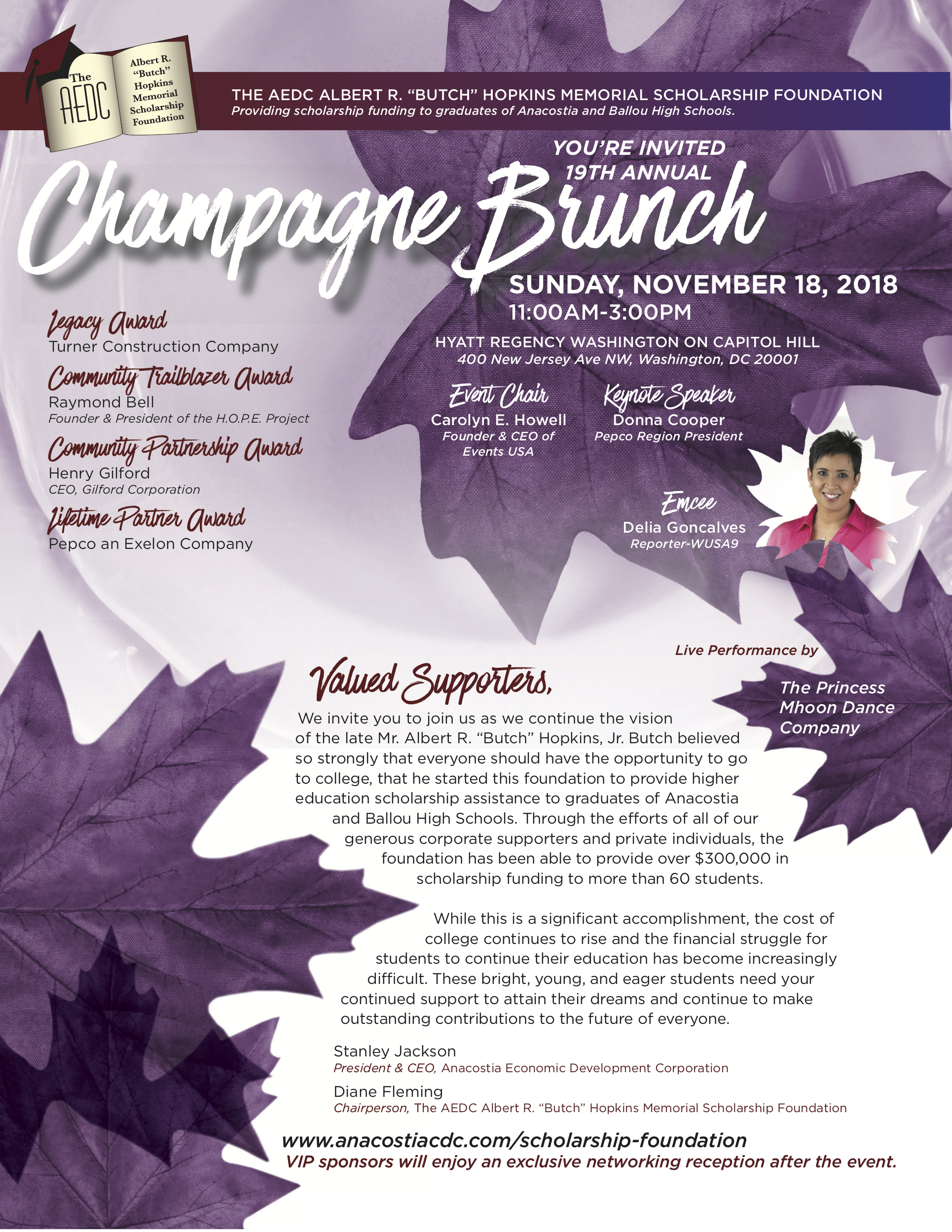 AEDC Champagne Brunch 2018EMAIL.png