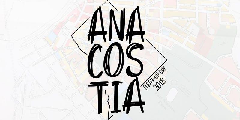 Anacostia-Clean-Up-Day-2.jpg
