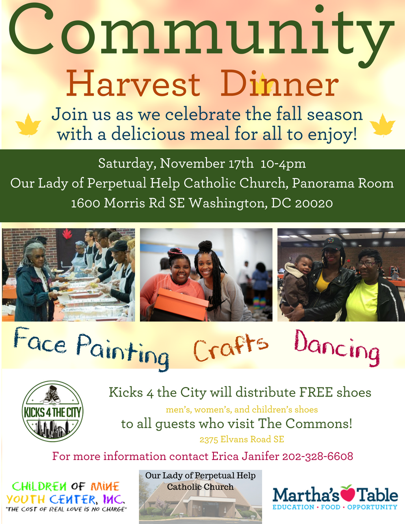 Harvest-Dinner.png
