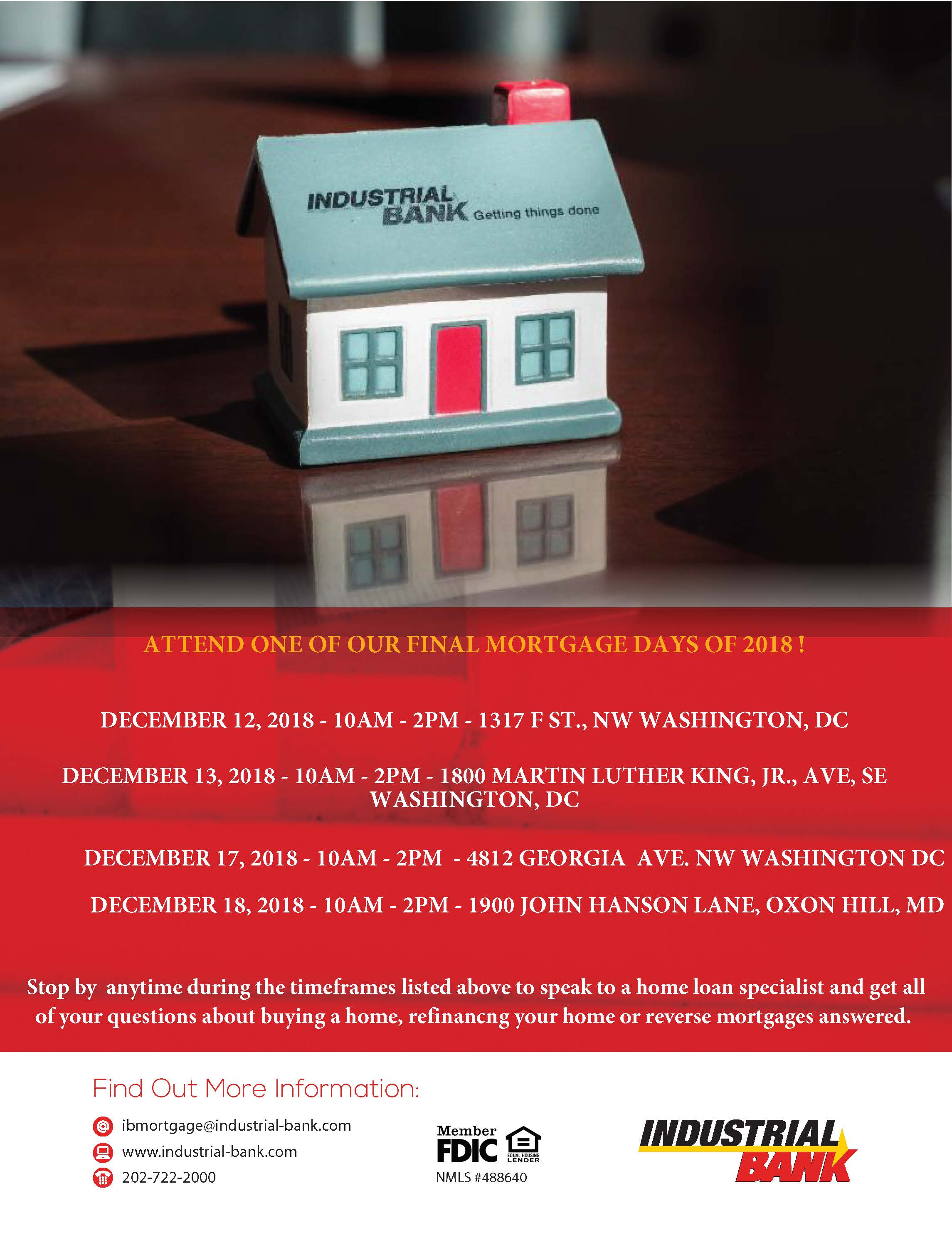 Mortgage Day-Final for 2018.jpg