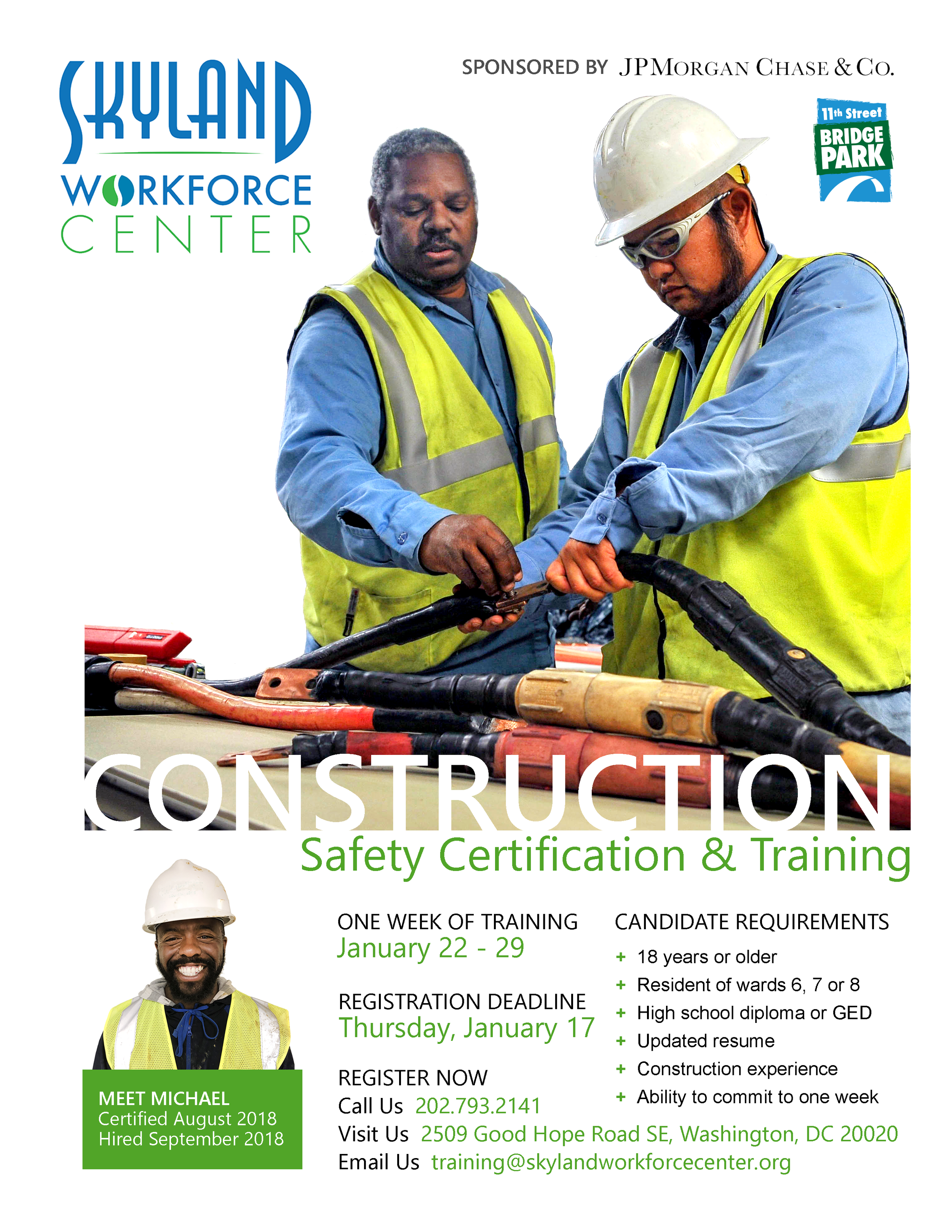 2019.01 JPMC Construction Training Flyer.png