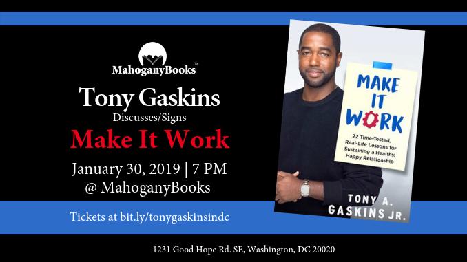 Make-it-work-.png