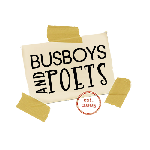 busboys-and-poets-5th-and-k-73.png