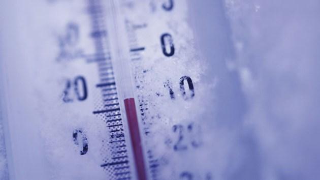 160115_cold_thermometre.jpg;w=630.jpeg