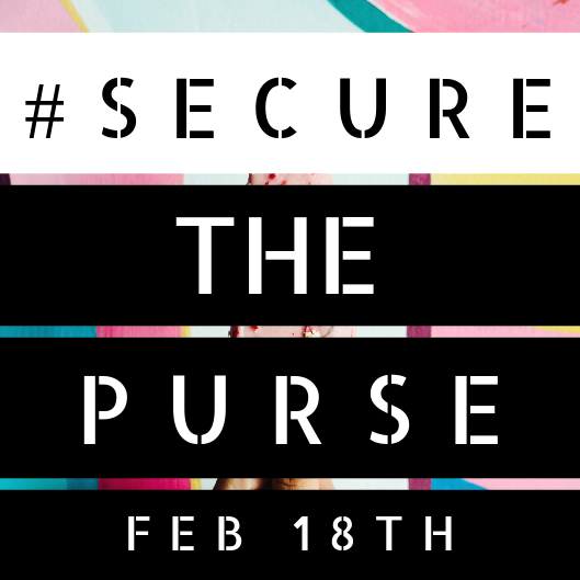 securethepurse-icecream-in-back.png