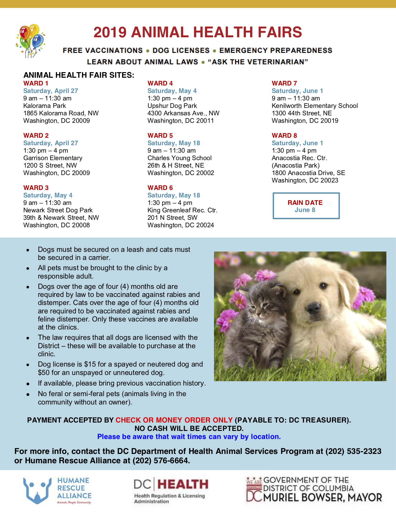 ENGLISH 2019 ANIMAL FAIRS FLYER FINAL.png