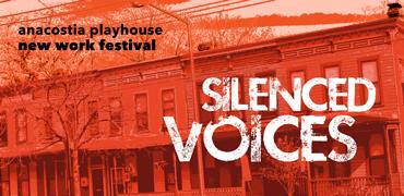SilencedVoicesA.jpg