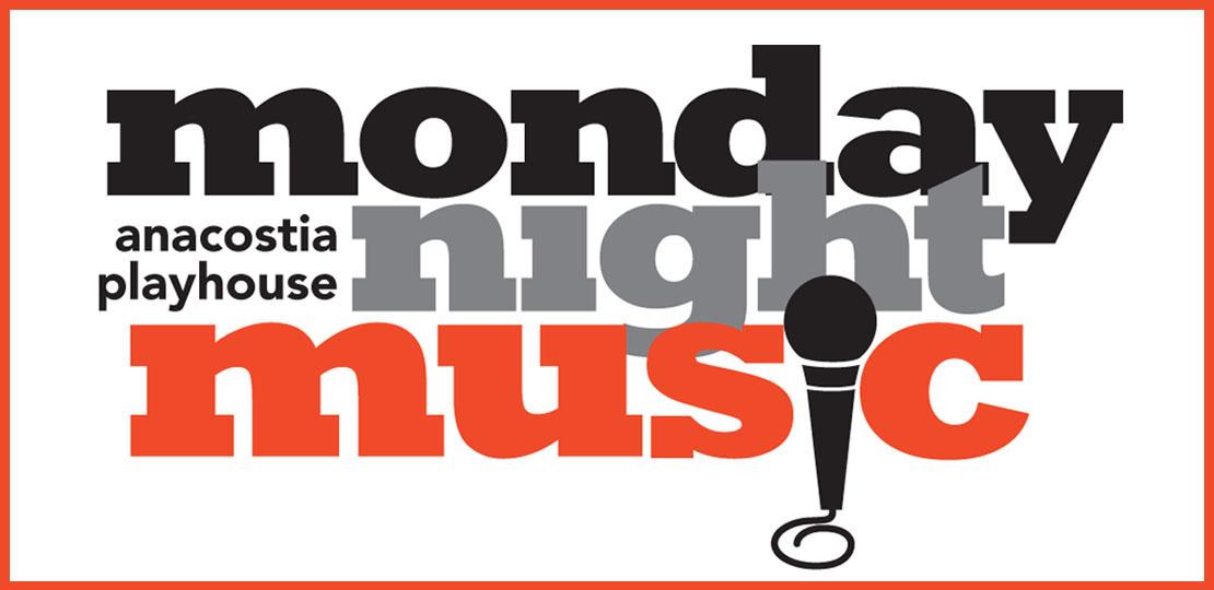MondayMusic-1-5.jpg