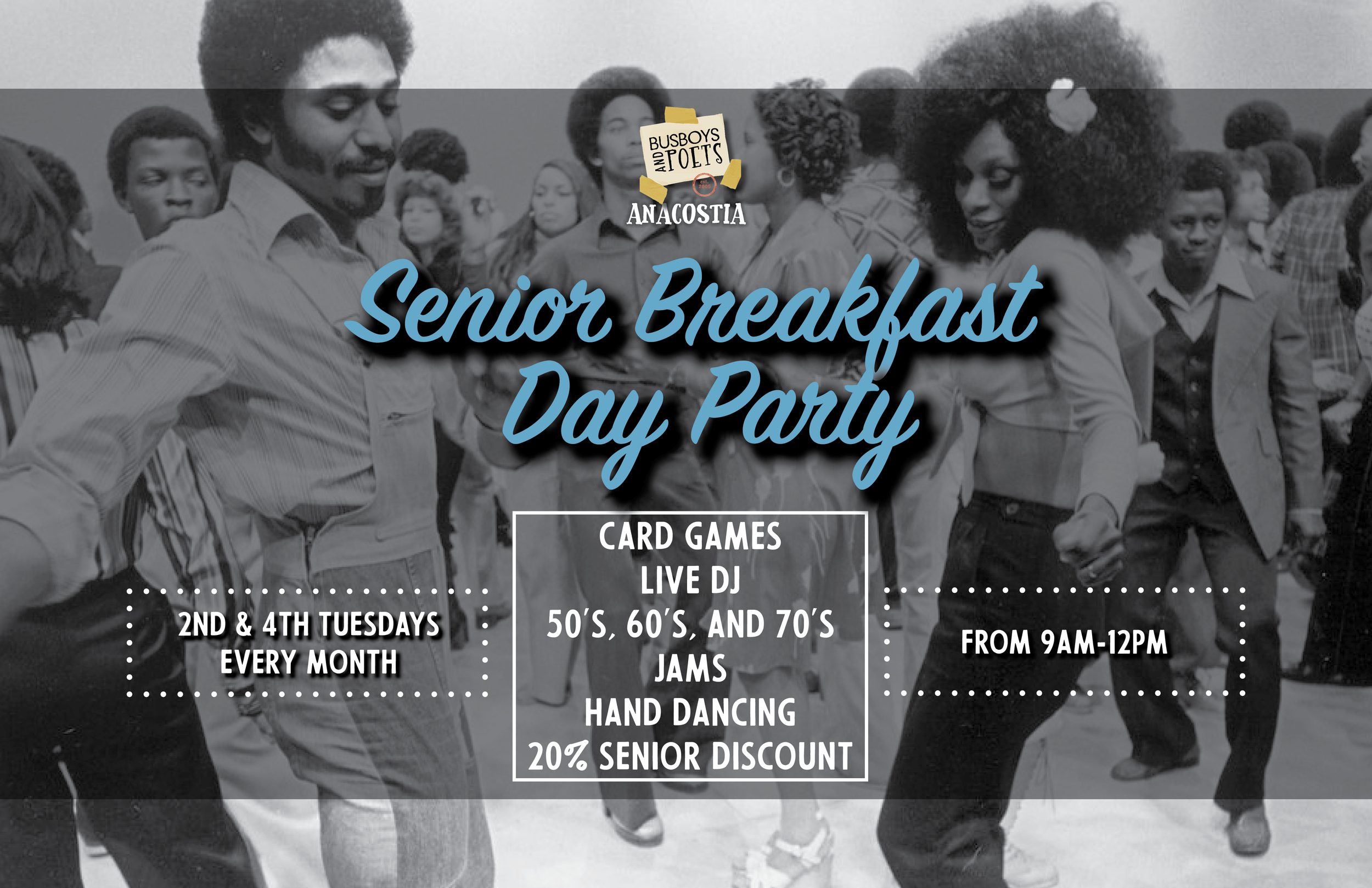 Senior Breakfast Day Party 17x11 (1).png