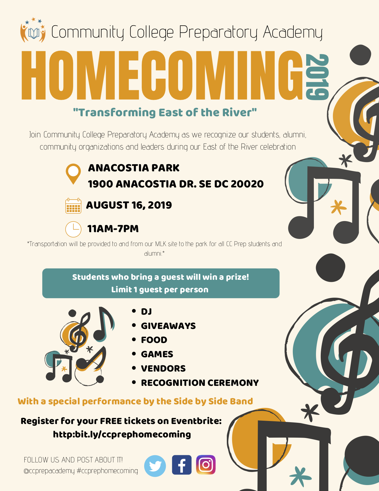 Homecoming Flyer.png
